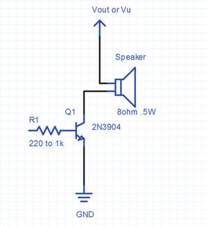X_scaled_speakerdriverschempngpages