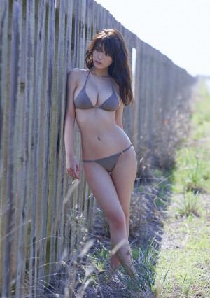 Baba_fumika59