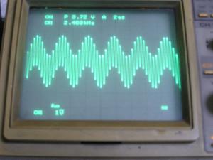 Tone02