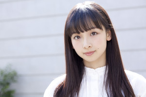 Hanamura_20180607_interview_01