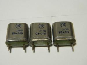 88fa37f121247a82edfee4264086a586