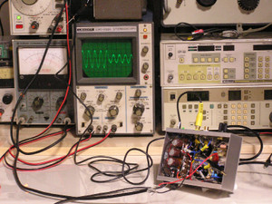Wire001